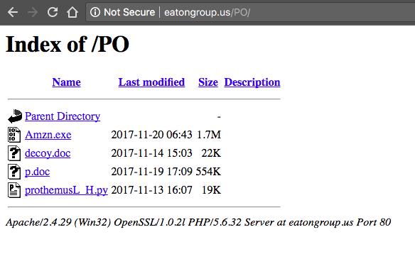 CVE-2017-0199 Exploit Builder Python Script | vulnerability